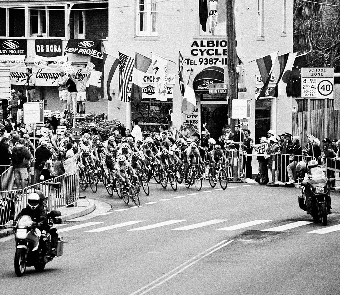 albion-cycles-sydney-olympics-1150x1000