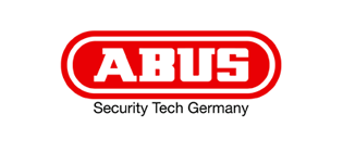 Abus Locks