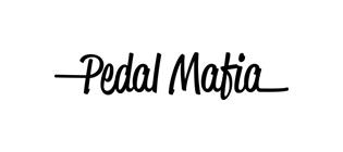Pedal Mafia Socks